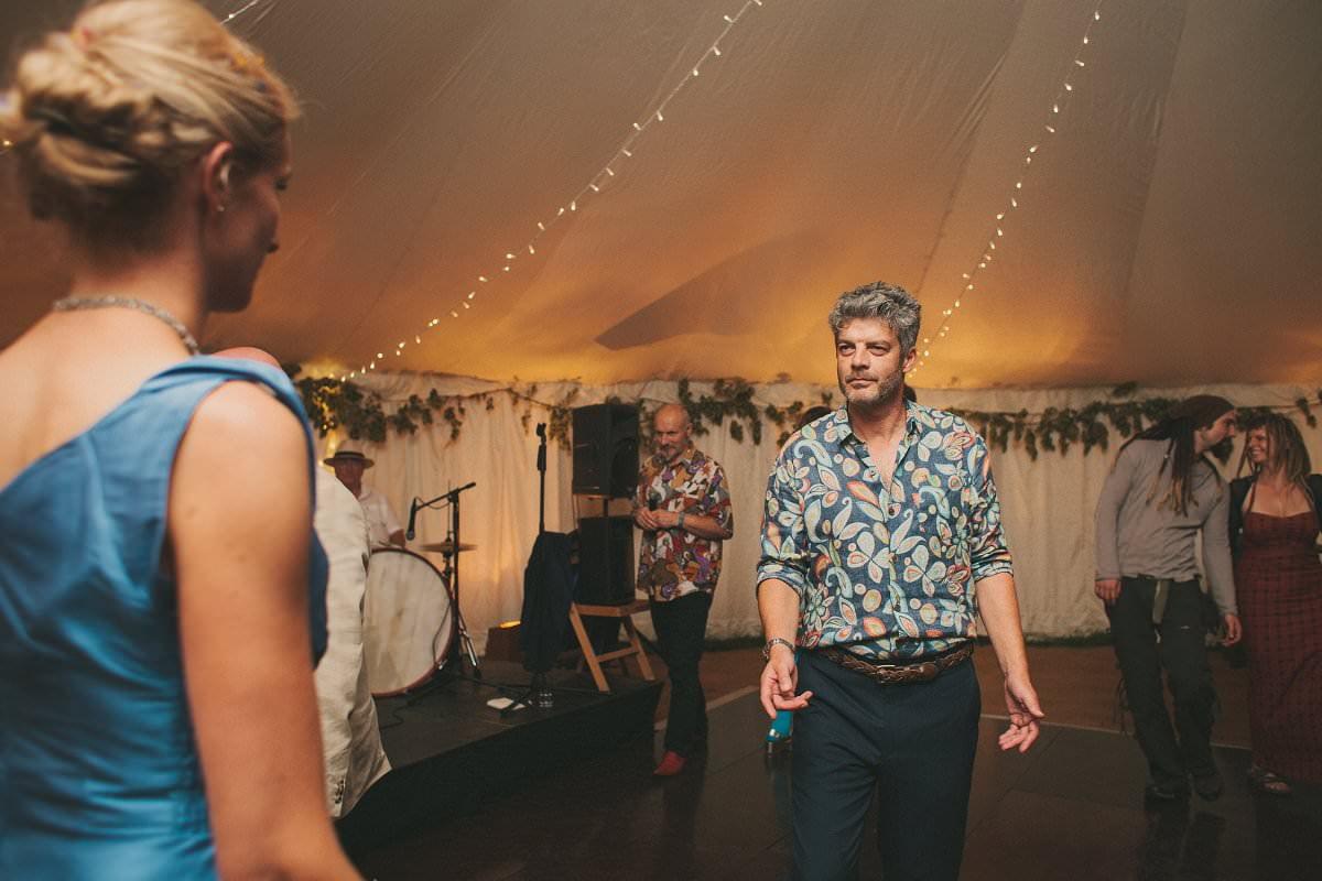 natural-folk-festival-wedding-sussex-photographer-148