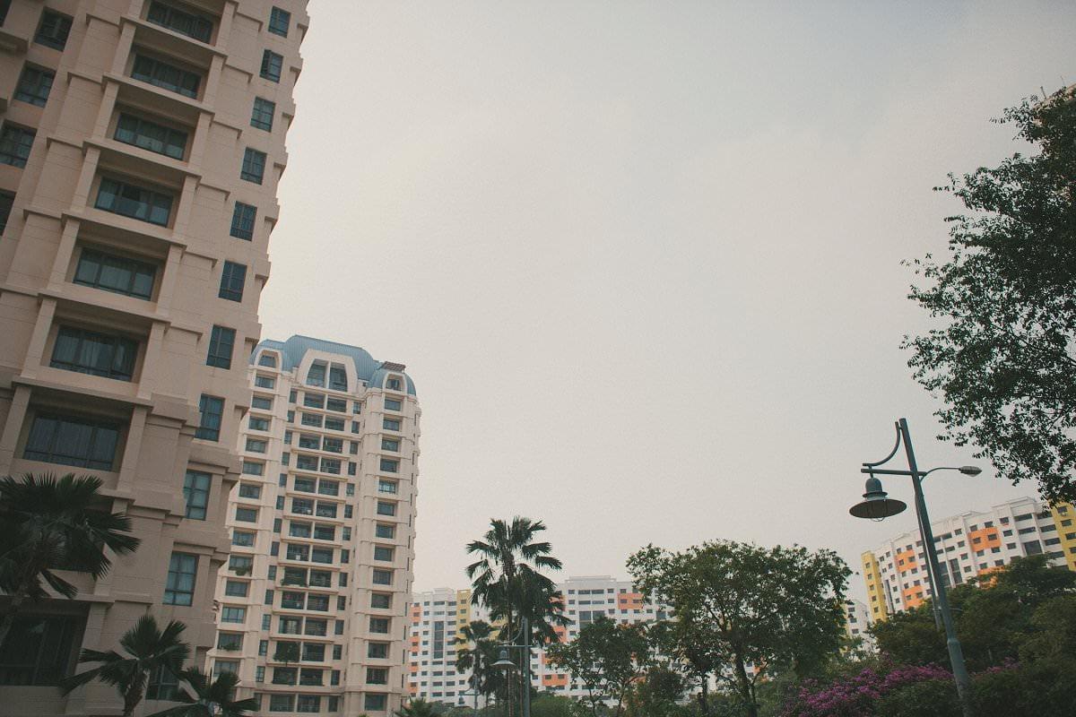 singapore-wedding-photographer-002