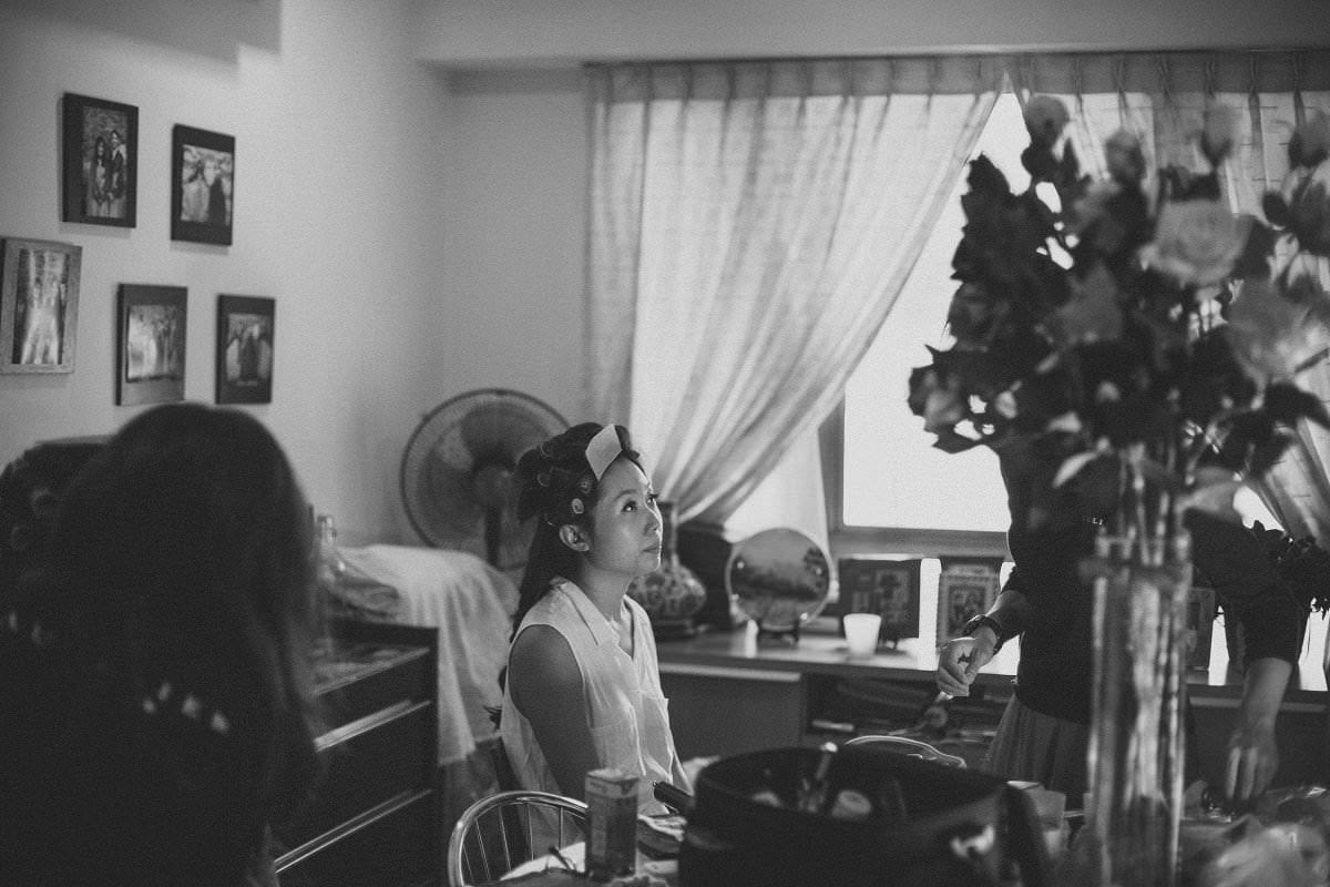 singapore-wedding-photographer-006