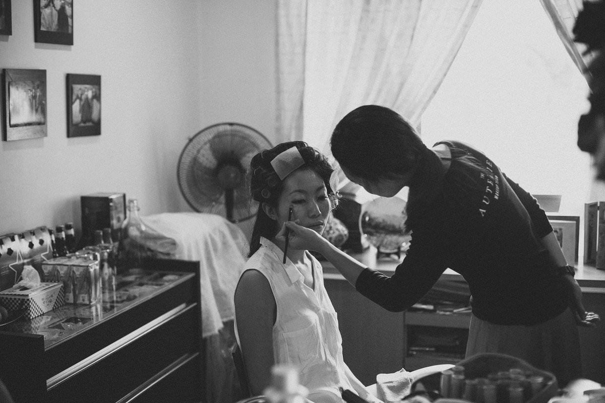 singapore-wedding-photographer-009