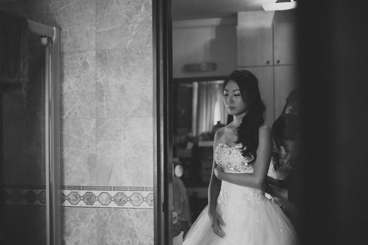 singapore-wedding-photographer-016
