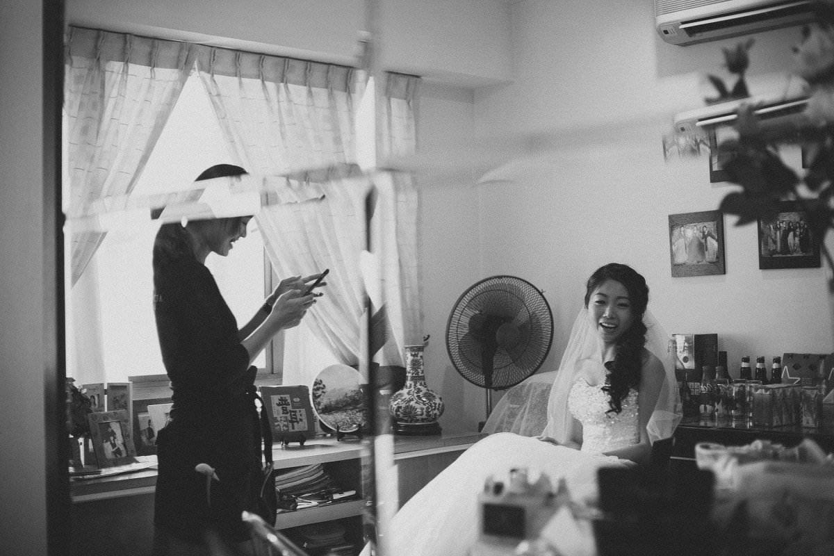 singapore-wedding-photographer-023