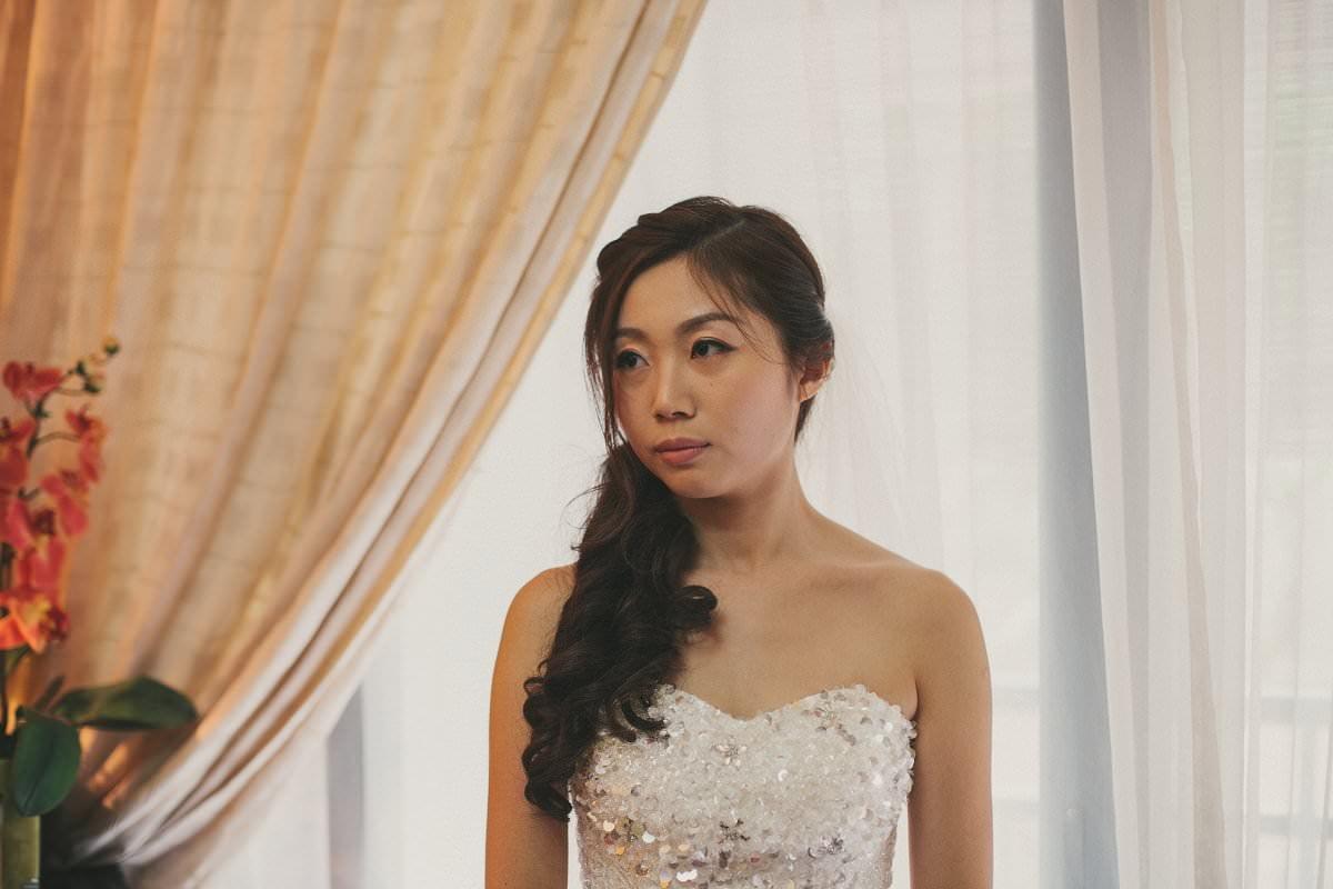 singapore-wedding-photographer-025