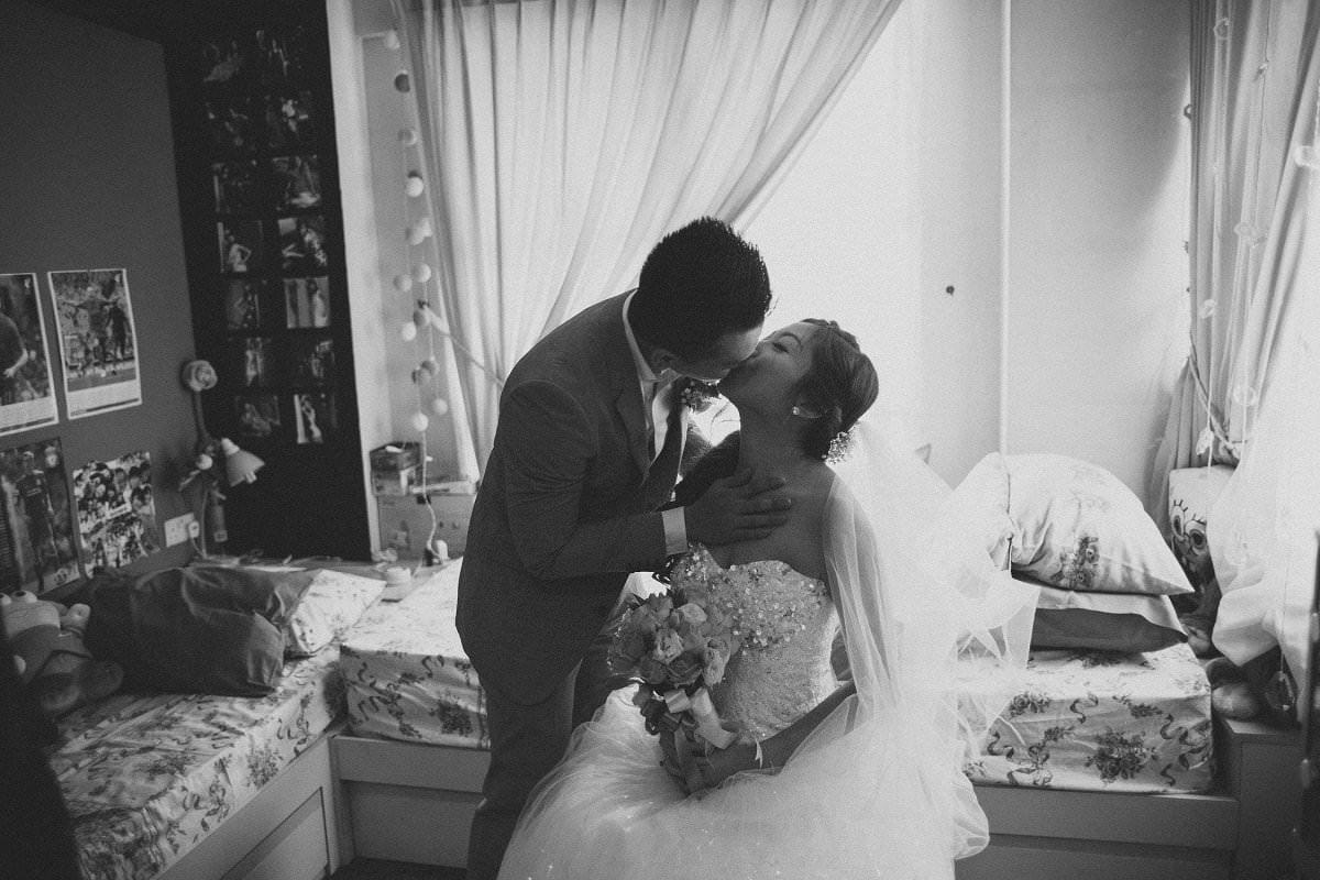 singapore-wedding-photographer-039