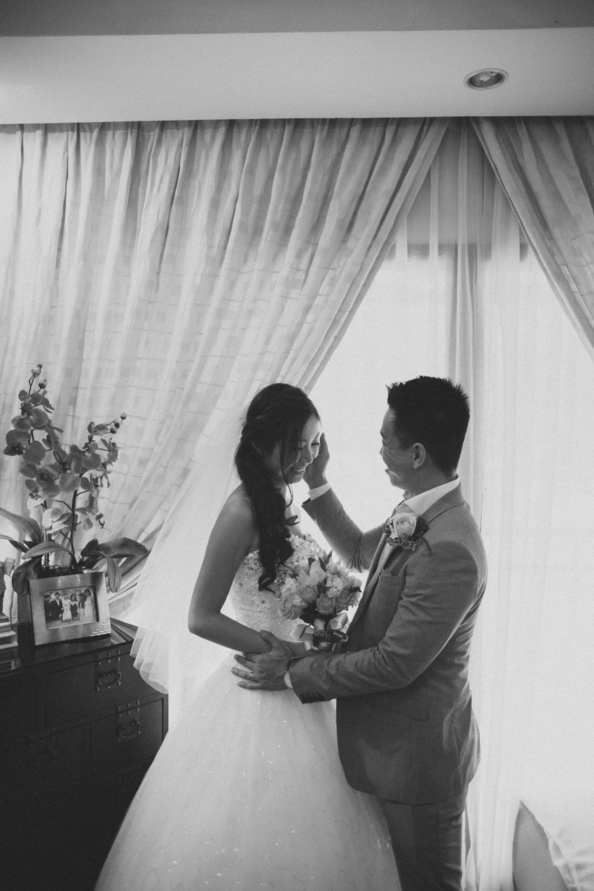 singapore-wedding-photographer-042