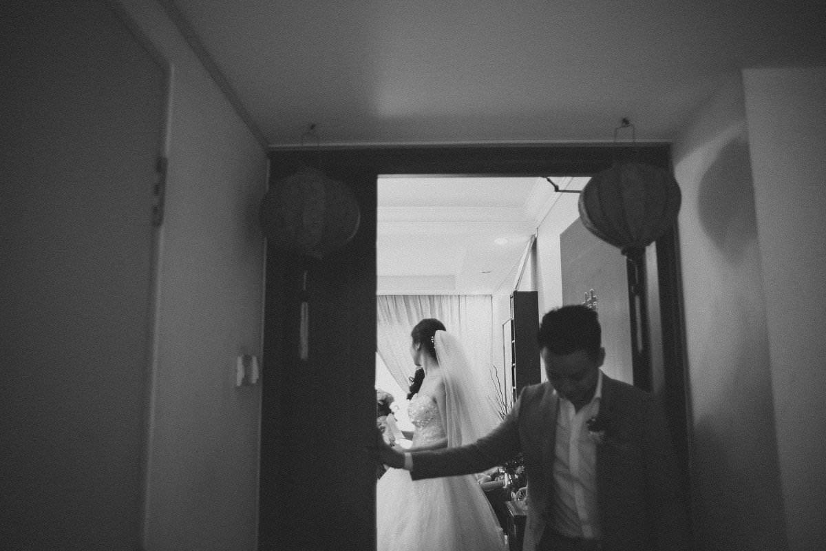 singapore-wedding-photographer-048