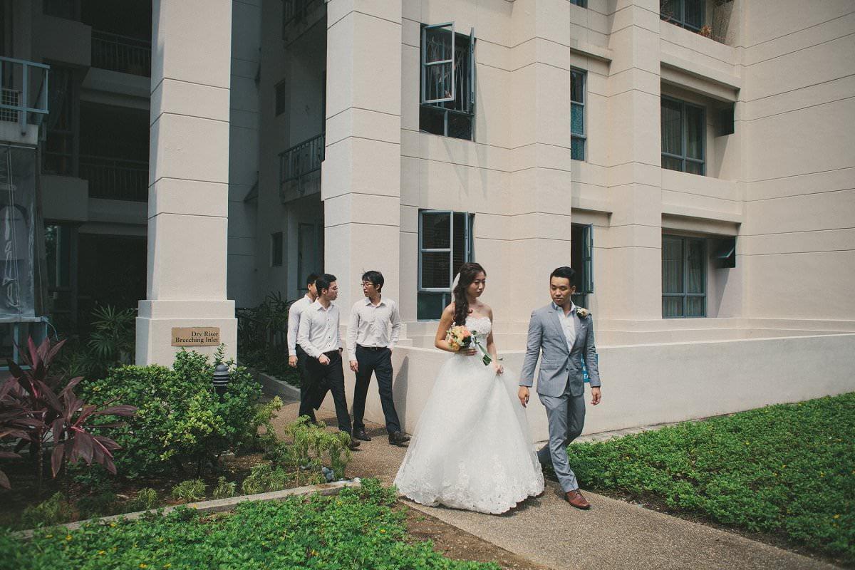 singapore-wedding-photographer-049