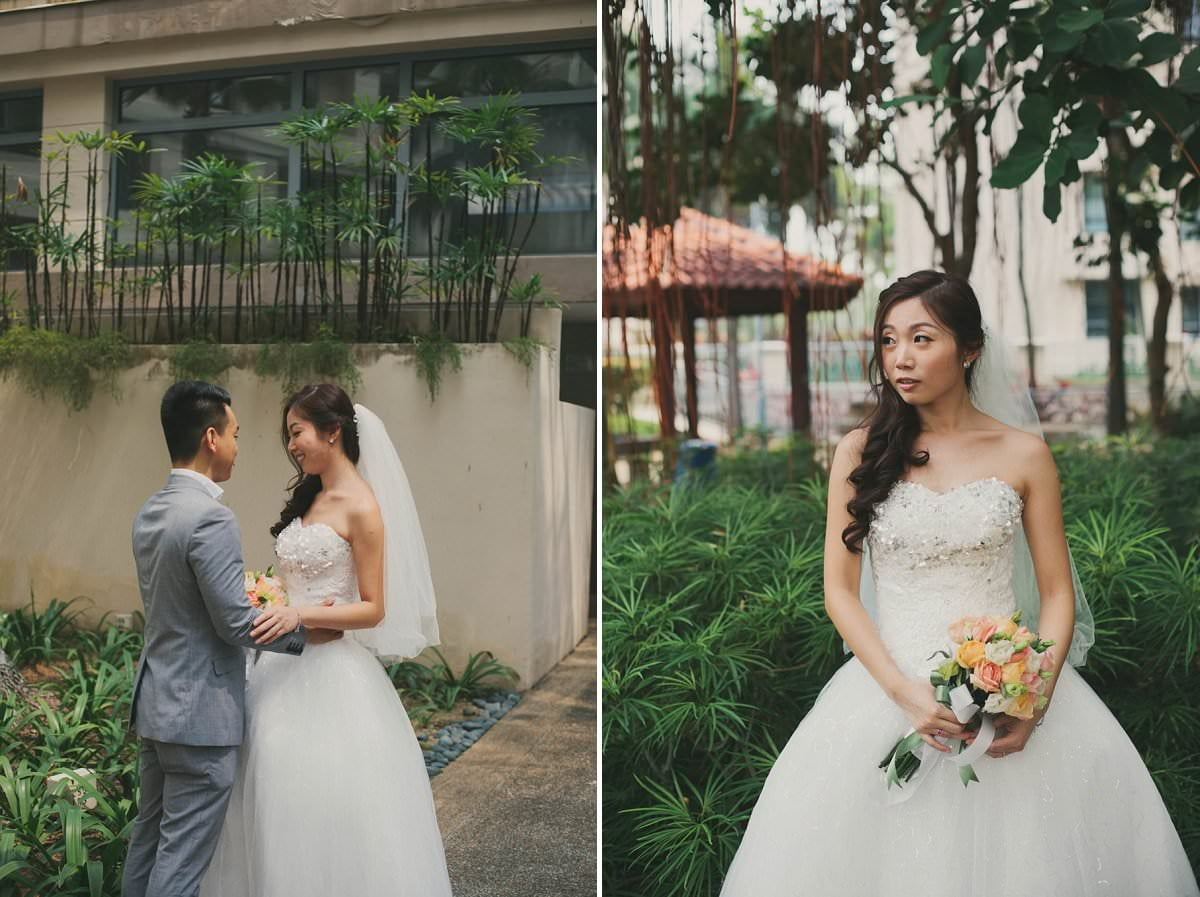 singapore-wedding-photographer-050
