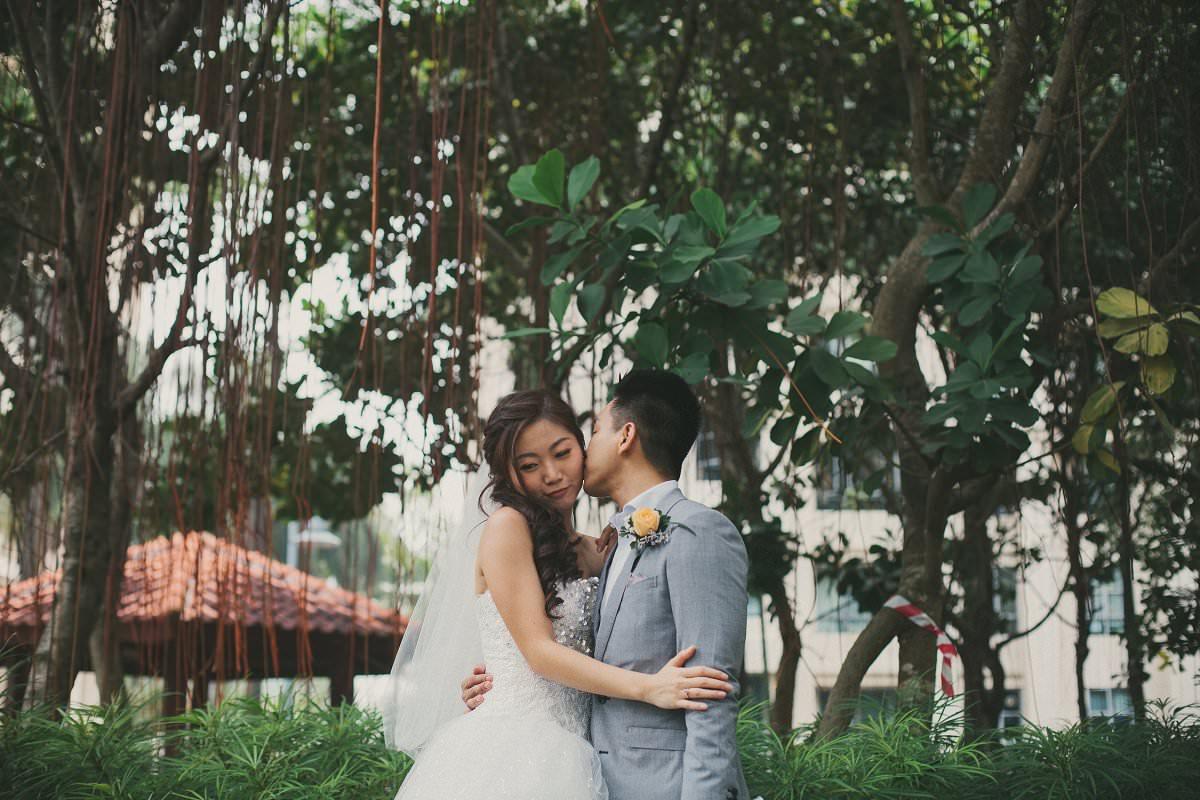 singapore-wedding-photographer-055