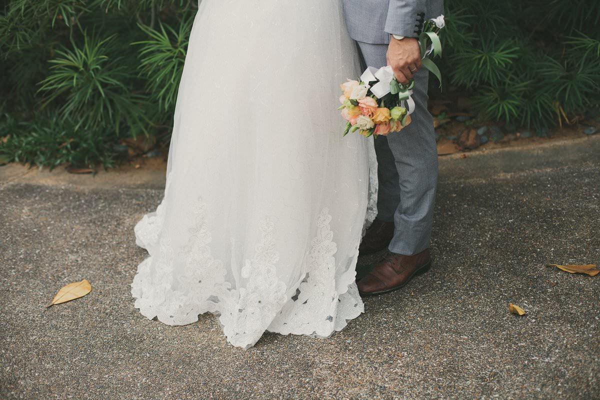 singapore-wedding-photographer-057