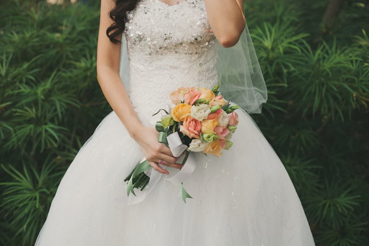 singapore-wedding-photographer-060