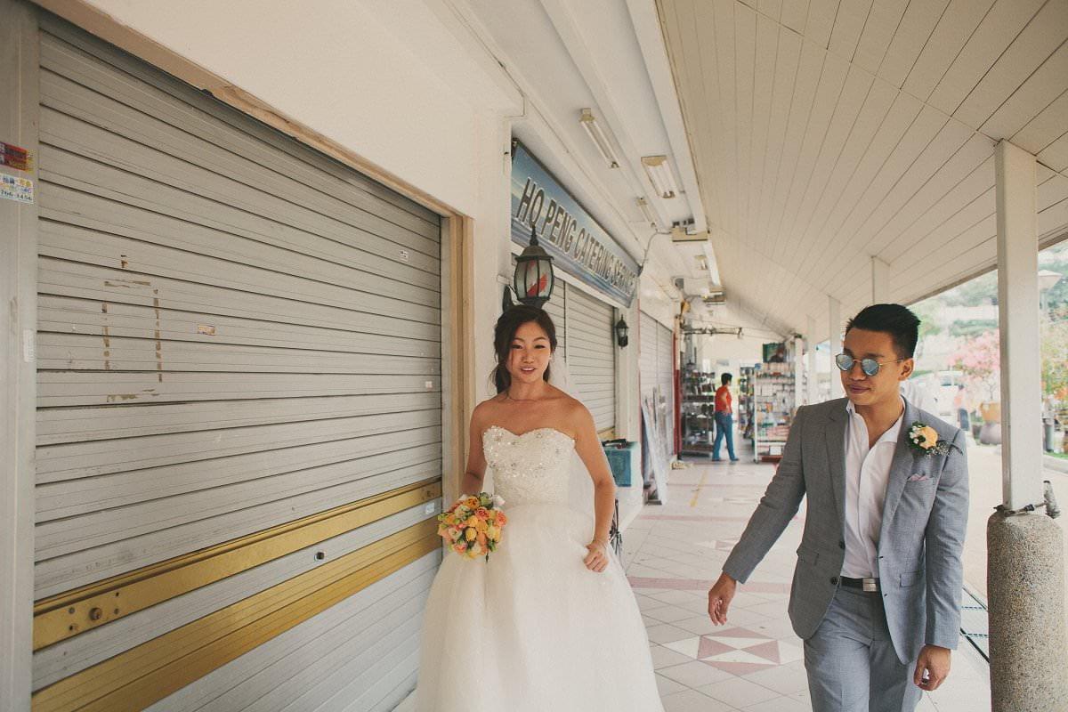 singapore-wedding-photographer-063