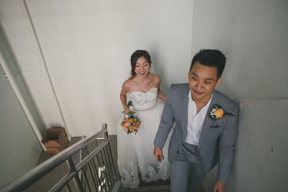 singapore-wedding-photographer-064