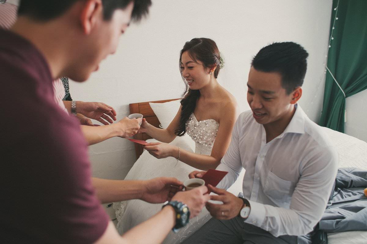 singapore-wedding-photographer-069