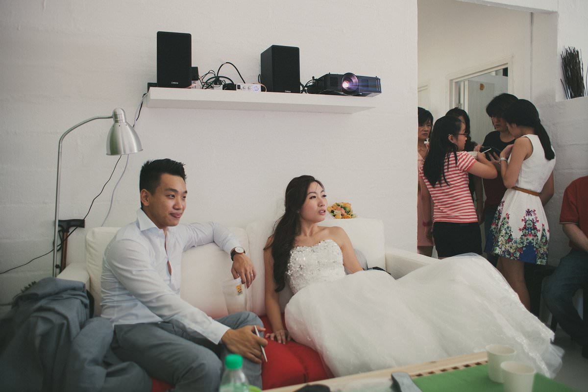 singapore-wedding-photographer-079
