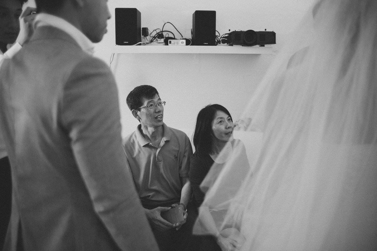 singapore-wedding-photographer-085