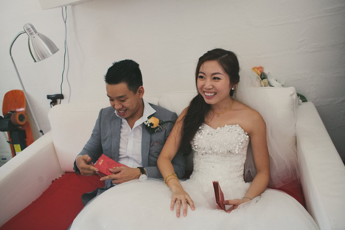 singapore-wedding-photographer-087