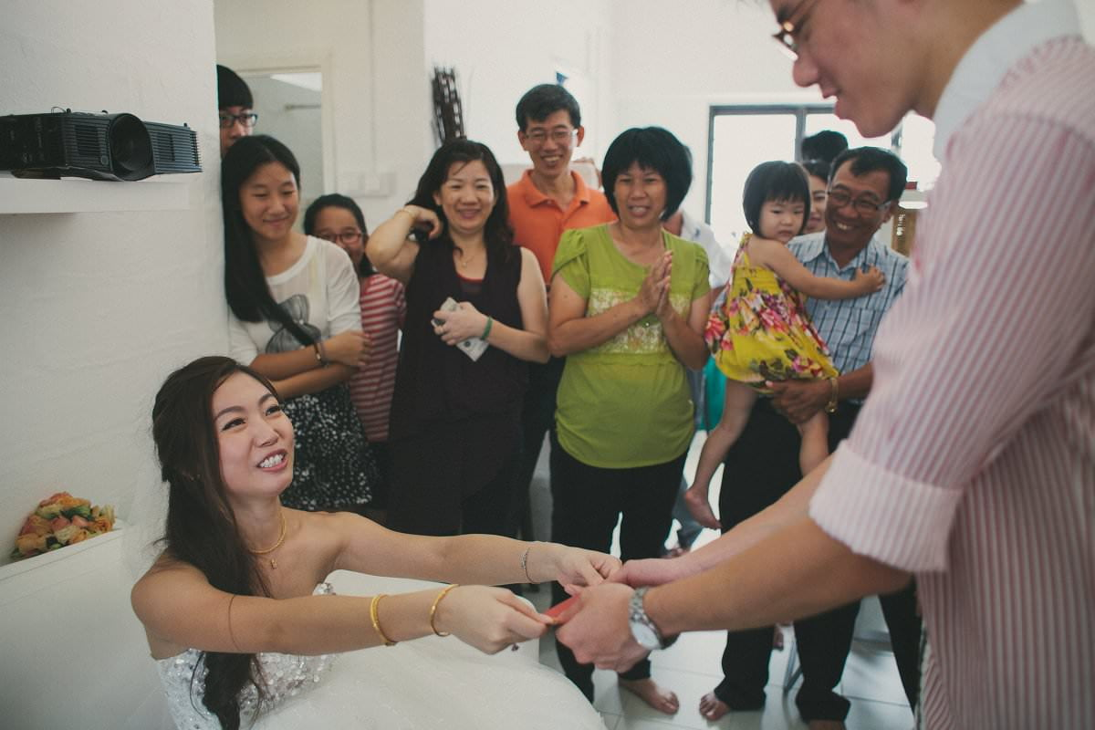 singapore-wedding-photographer-090