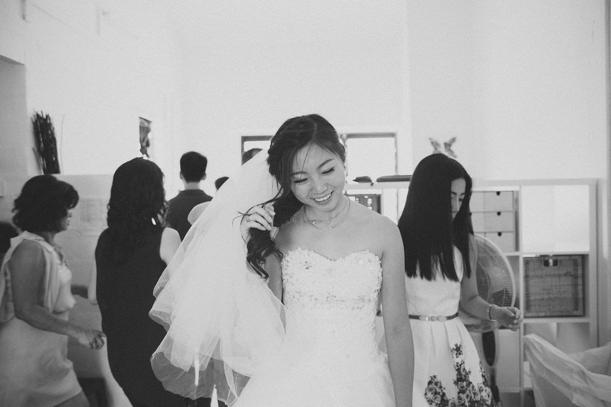 singapore-wedding-photographer-092