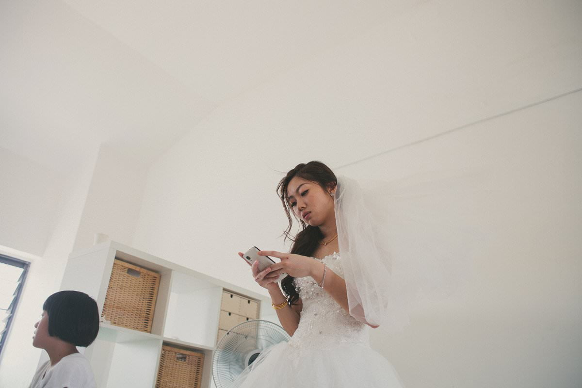 singapore-wedding-photographer-097