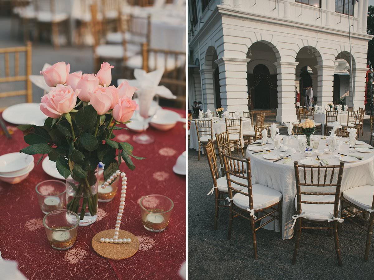singapore-wedding-photographer-118