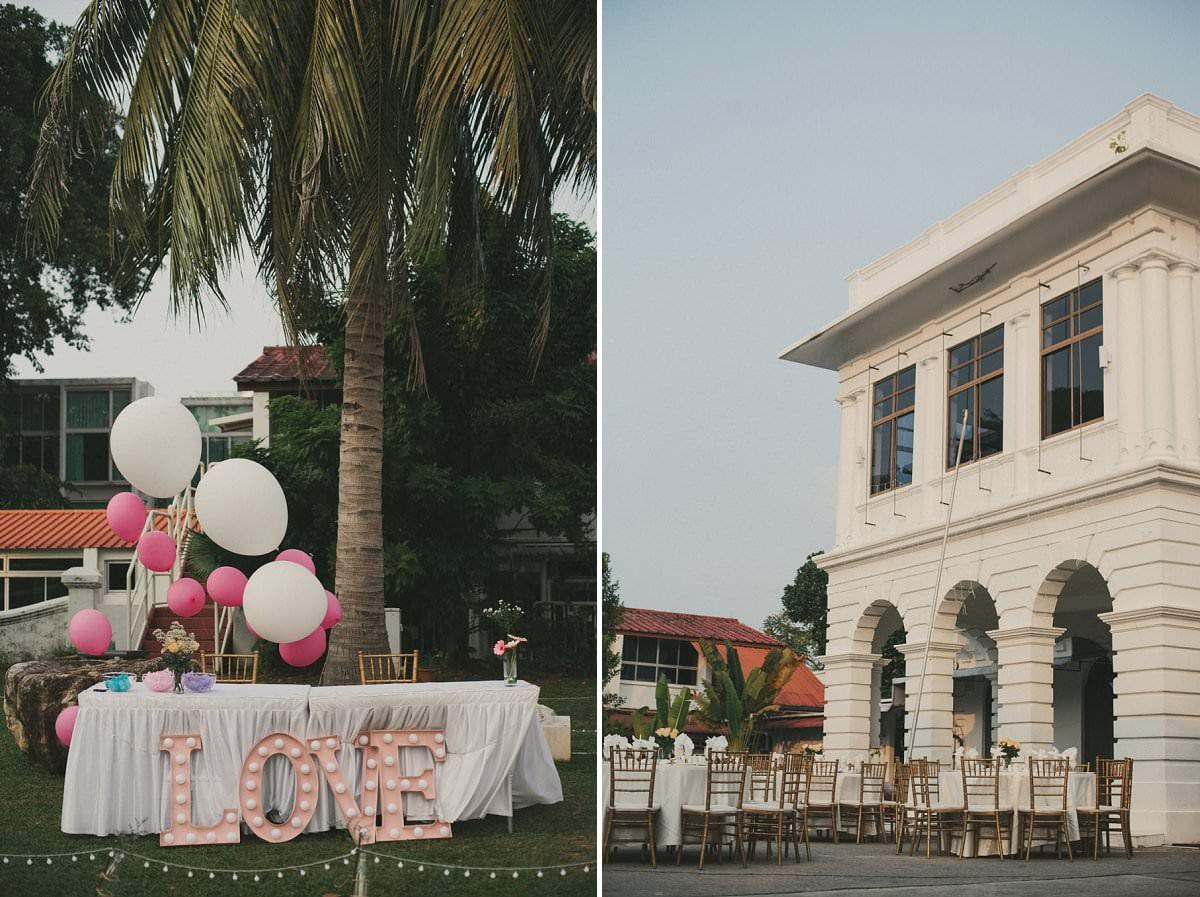 singapore-wedding-photographer-122