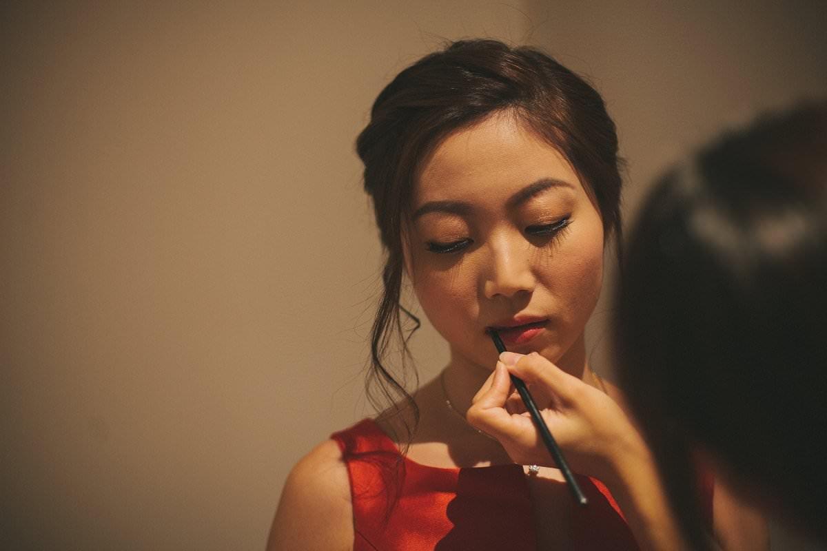 singapore-wedding-photographer-133