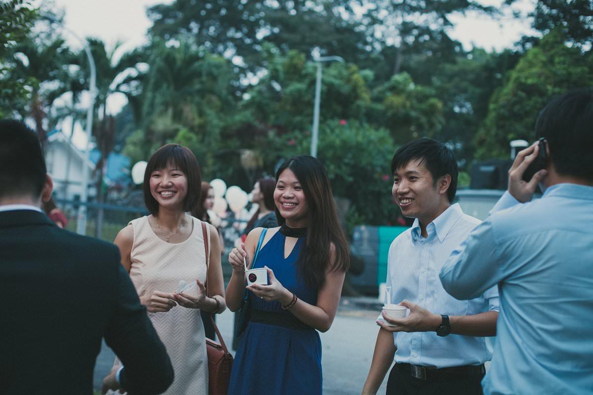 singapore-wedding-photographer-136