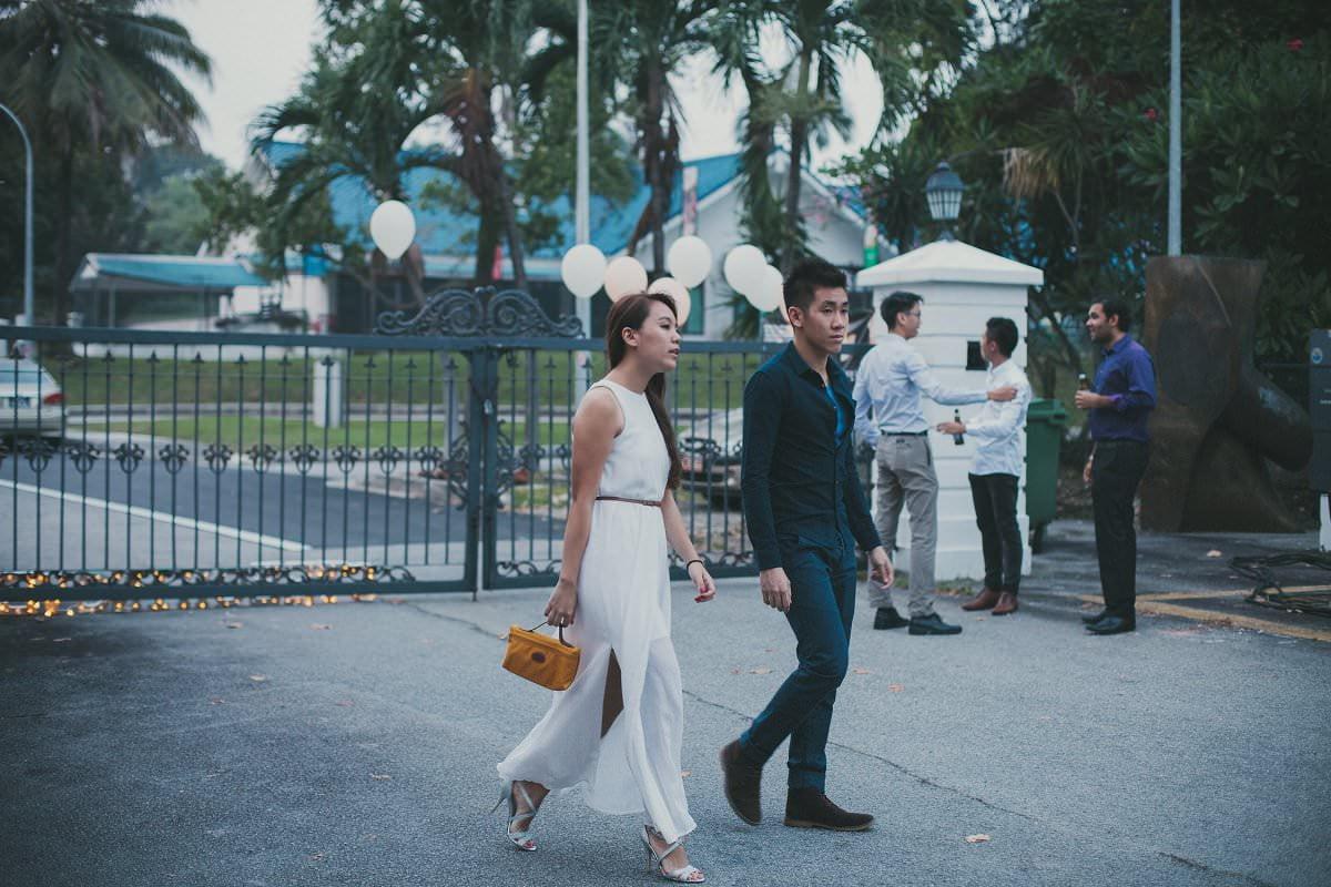 singapore-wedding-photographer-139