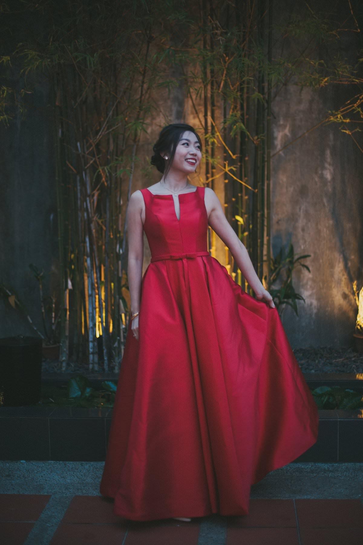 singapore-wedding-photographer-146