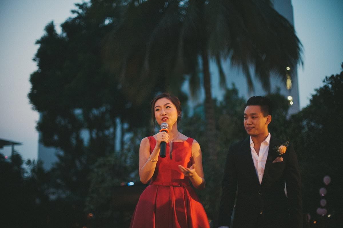 singapore-wedding-photographer-150