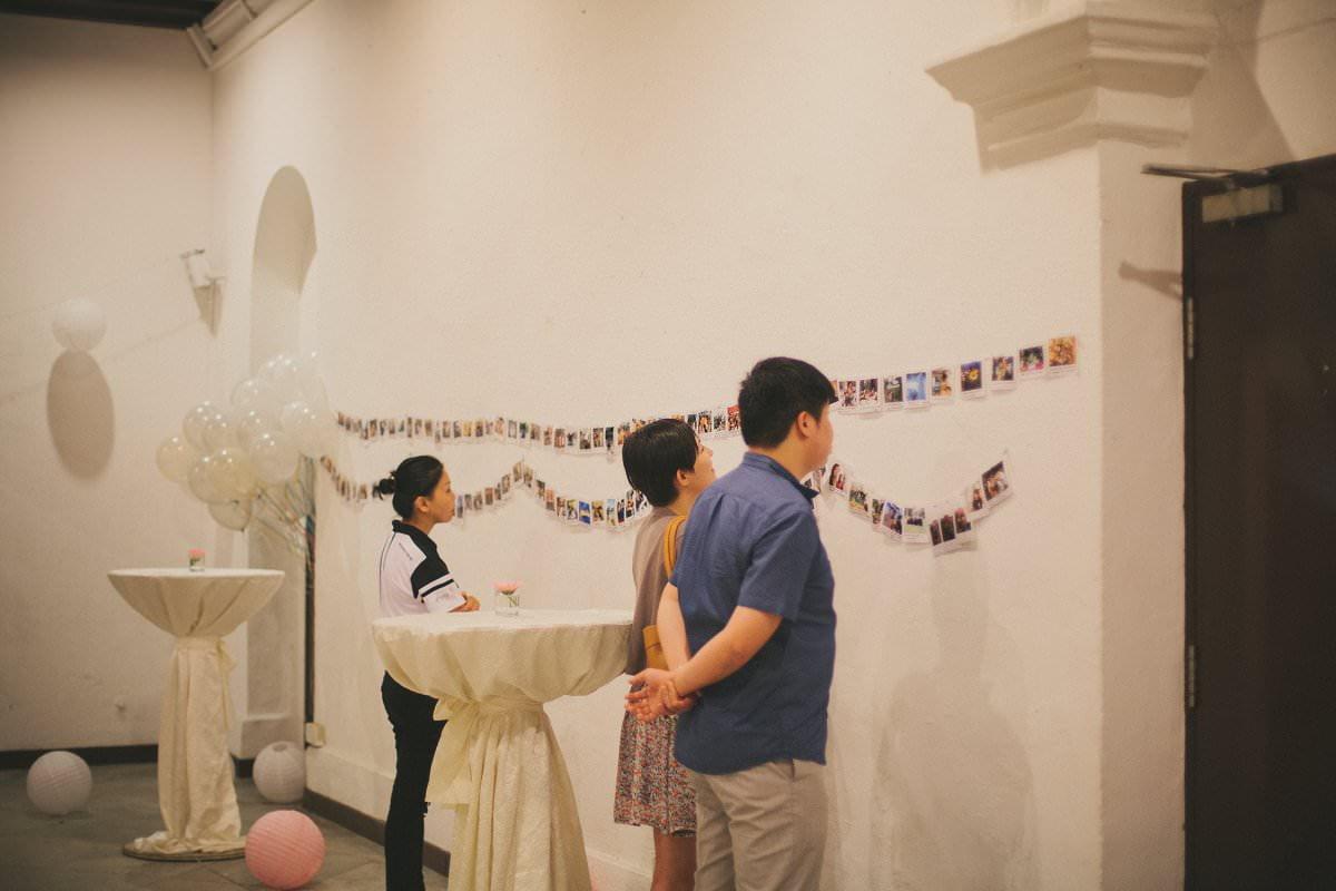 singapore-wedding-photographer-161