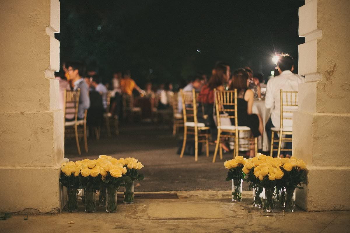 singapore-wedding-photographer-162