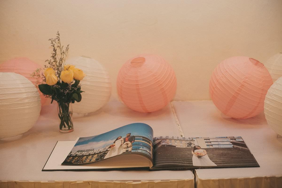 singapore-wedding-photographer-165