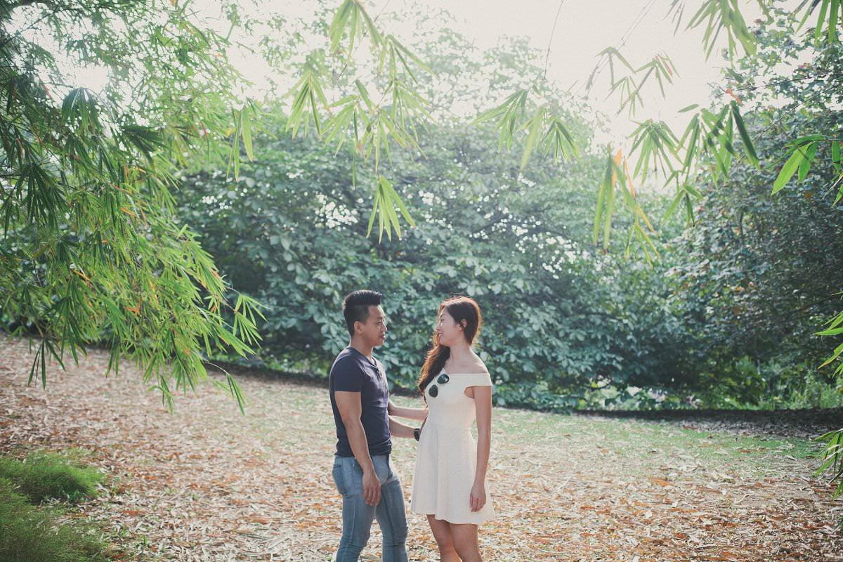 singapore-wedding-photographer-167