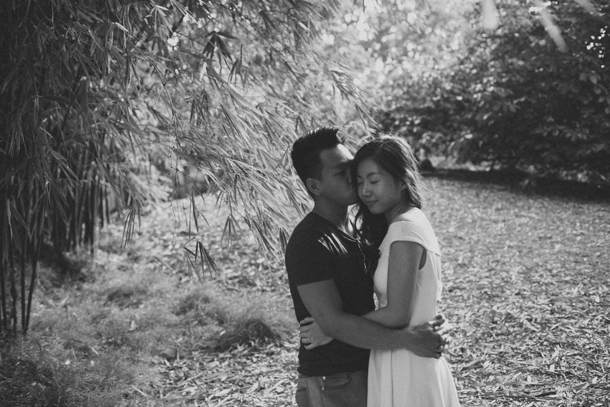 singapore-wedding-photographer-171