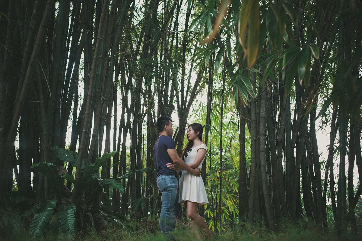 singapore-wedding-photographer-181