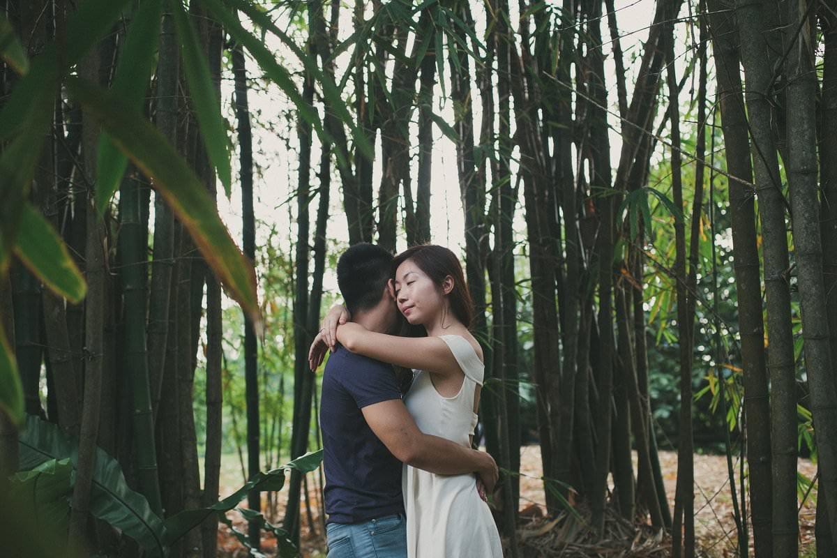 singapore-wedding-photographer-185