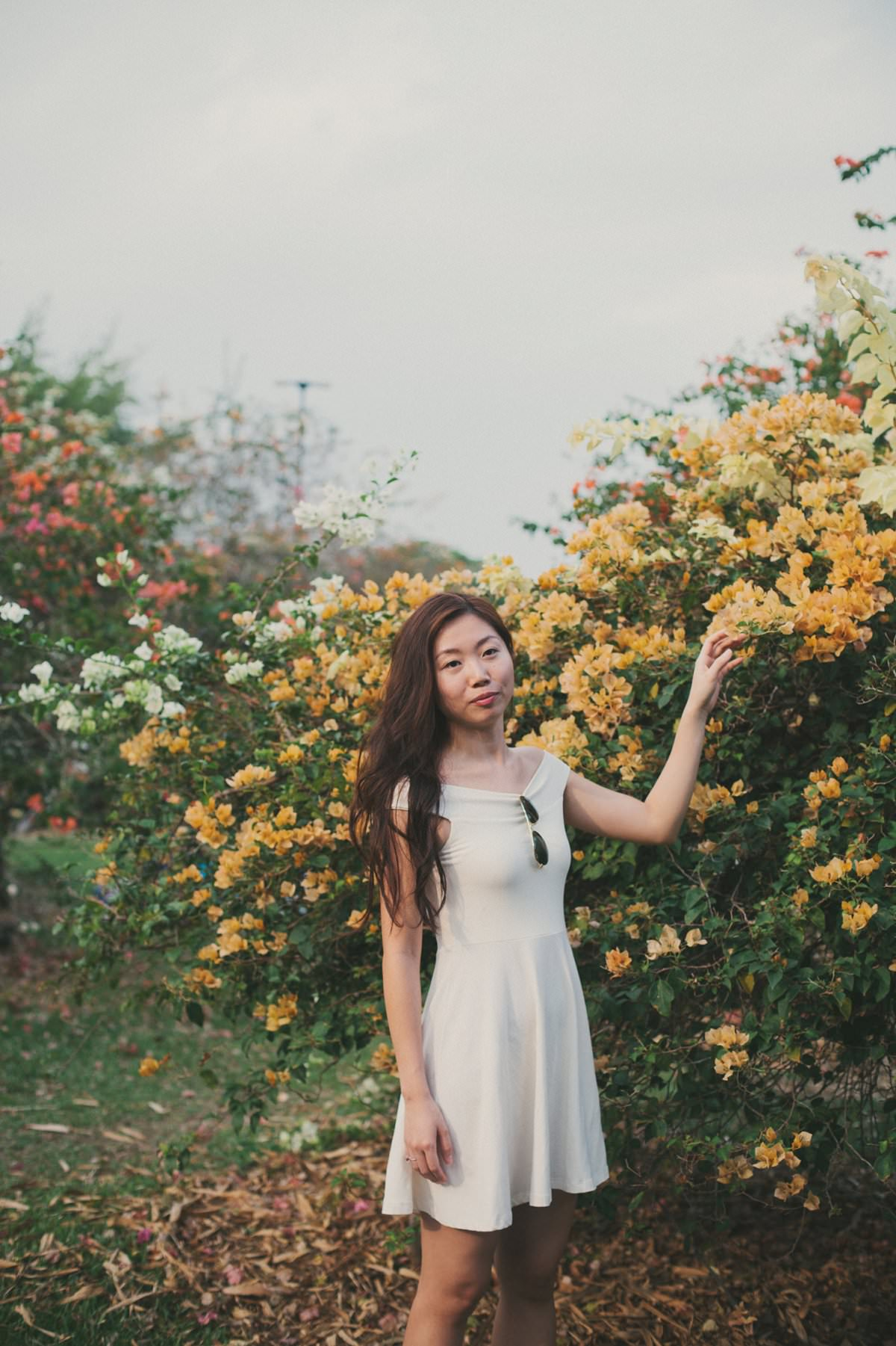 singapore-wedding-photographer-193