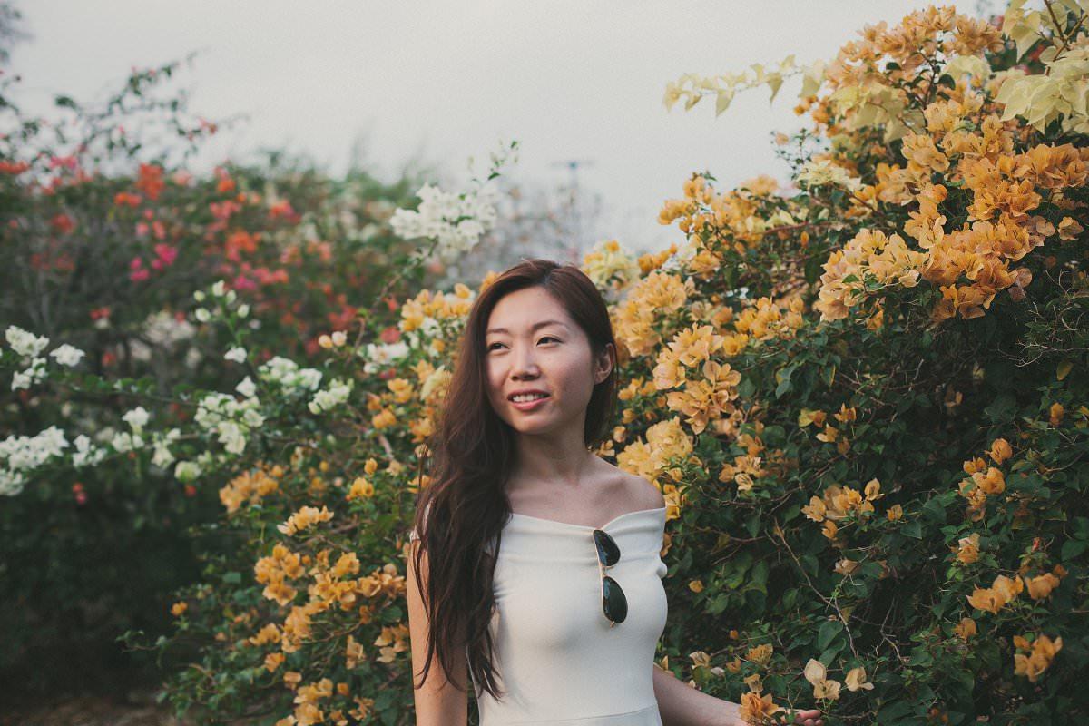 singapore-wedding-photographer-195