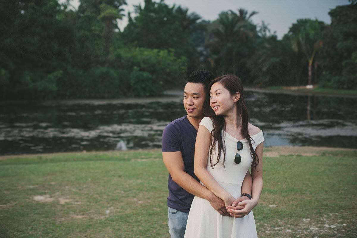 singapore-wedding-photographer-203