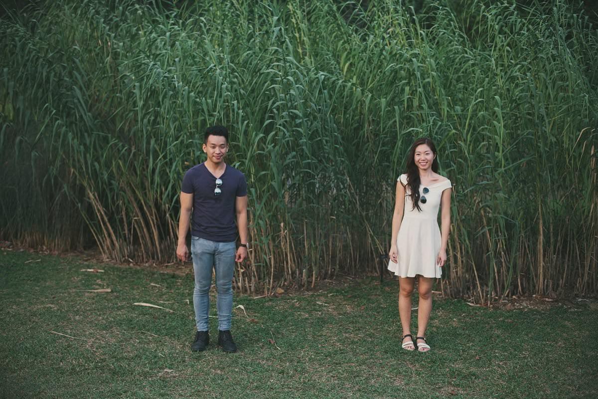 singapore-wedding-photographer-206