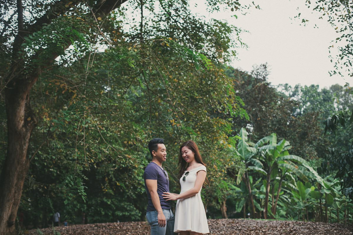 singapore-wedding-photographer-215