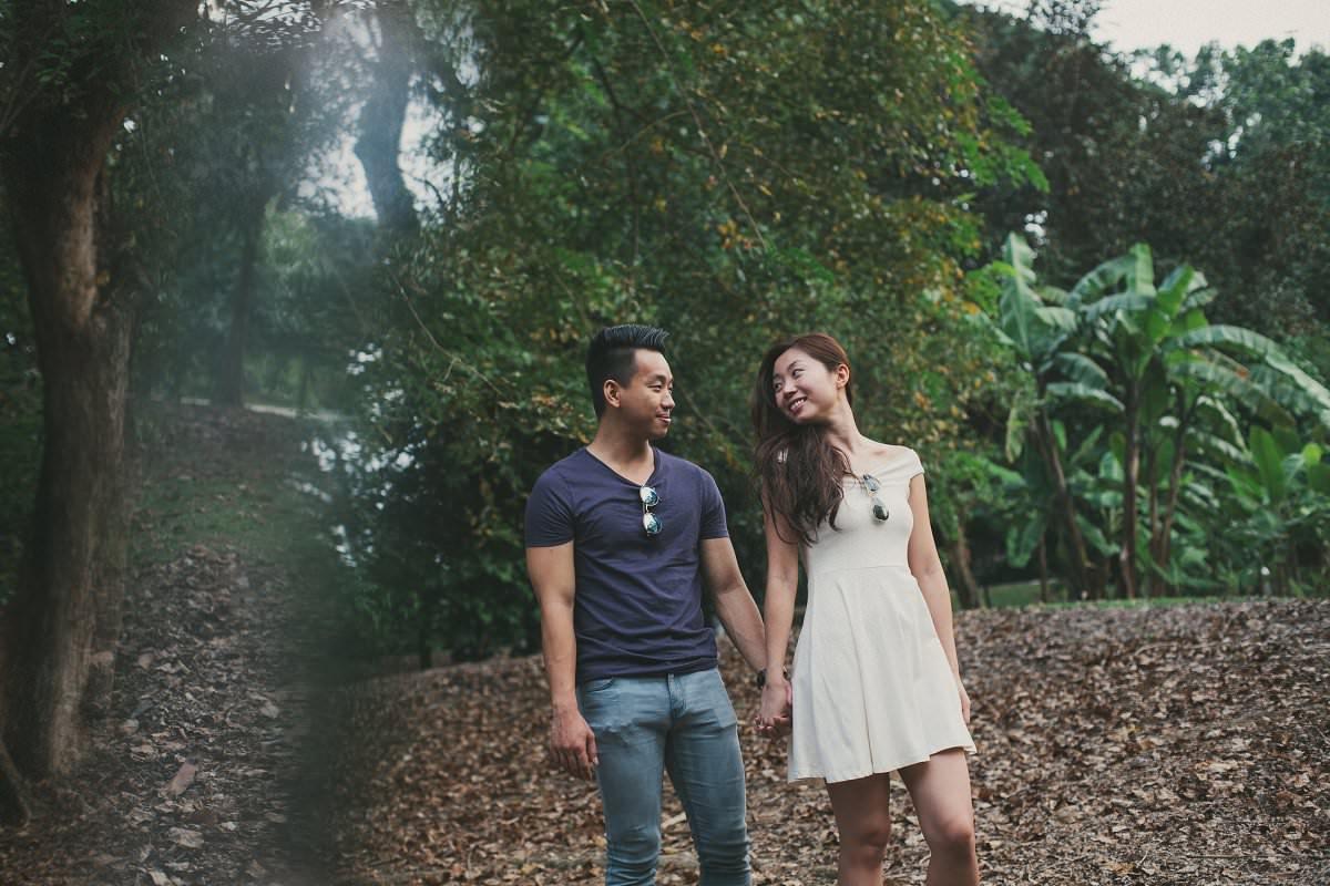 singapore-wedding-photographer-217