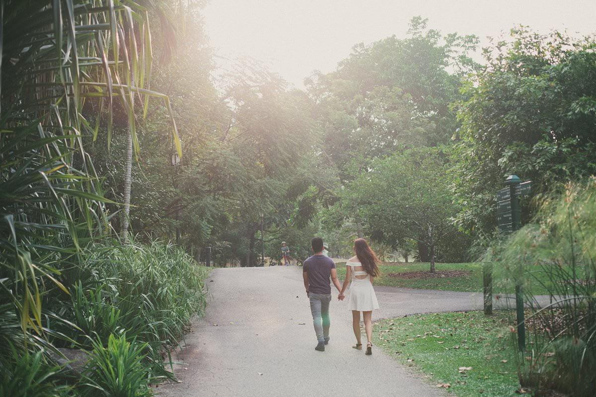 singapore-wedding-photographer-223