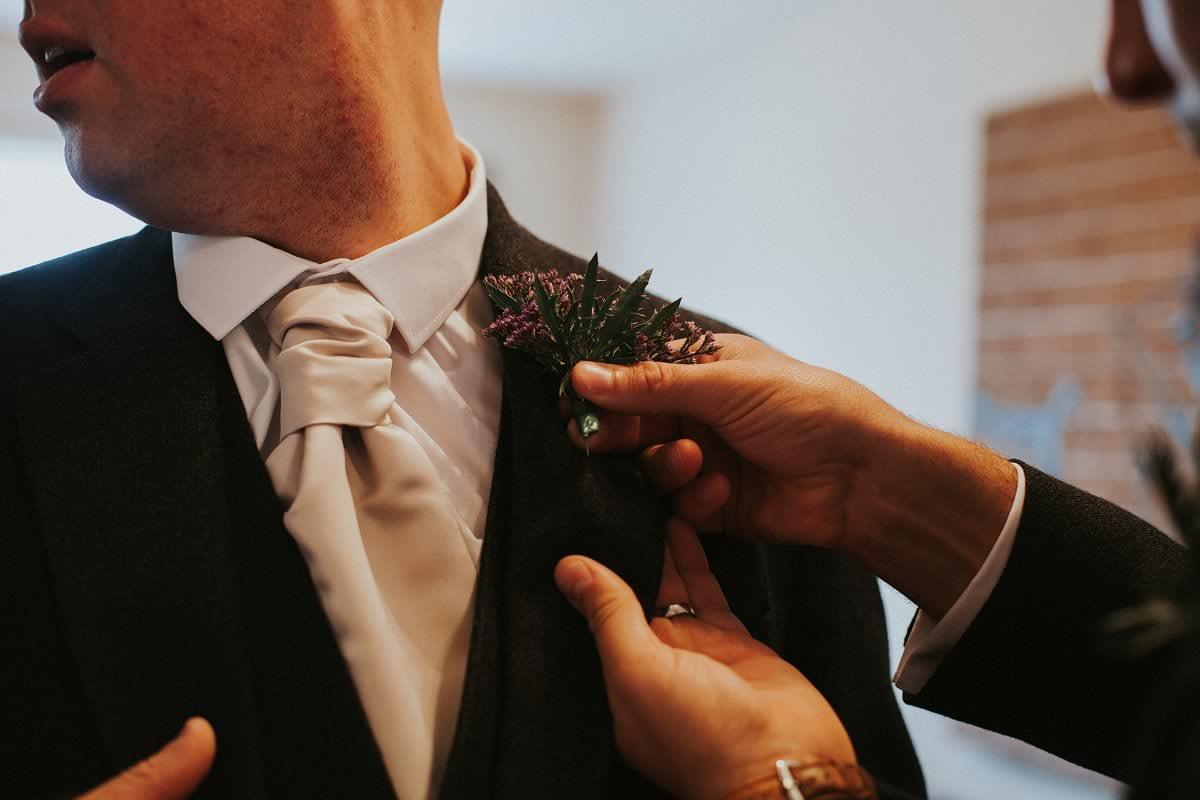 south-uist-wedding-photographer-016