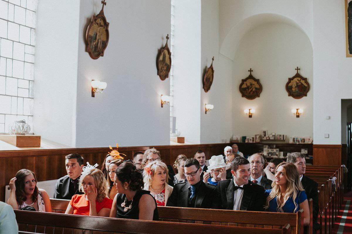 south-uist-wedding-photographer-056