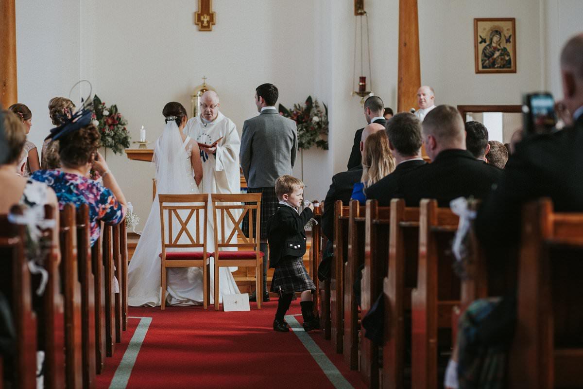 south-uist-wedding-photographer-079