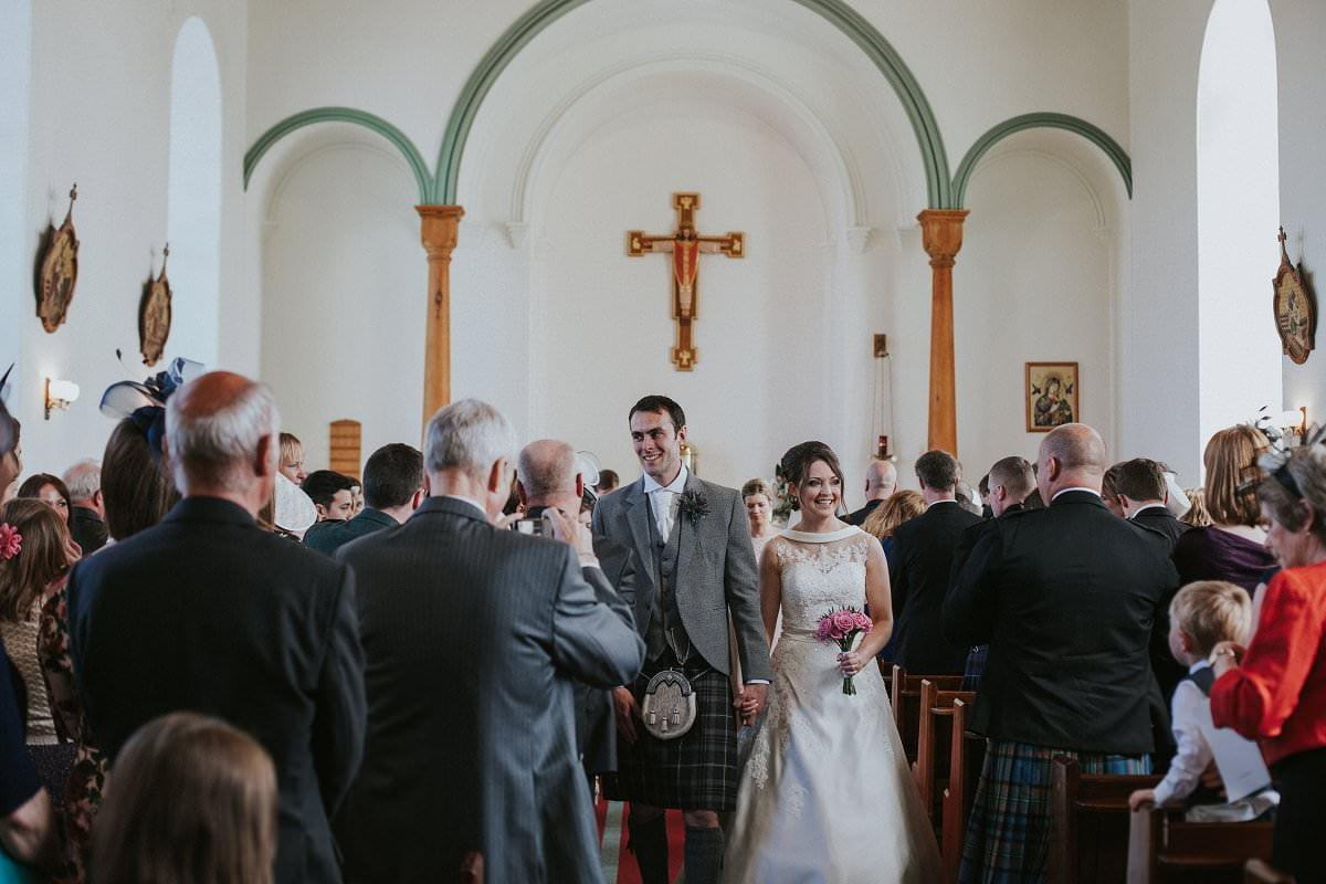 south-uist-wedding-photographer-089