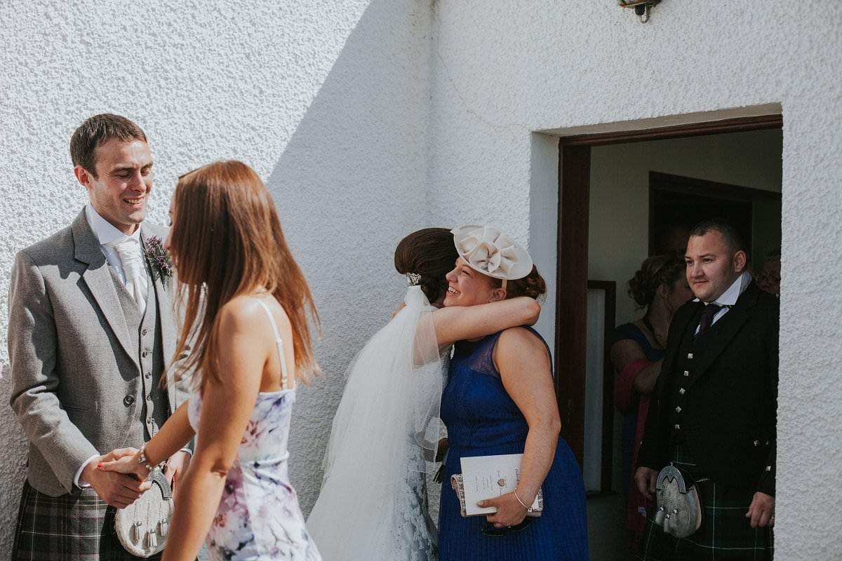 south-uist-wedding-photographer-099